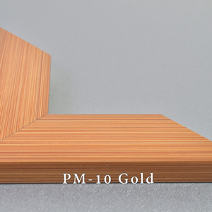 PM-10-Gold2
